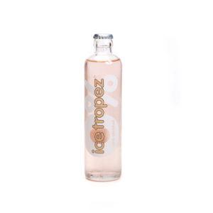 Ice Tropez 0.0% Alkohol 275ml Designer Flasche