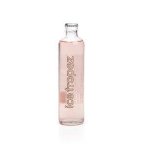 Ice Tropez 6.5% Alkohol 275ml Designer Flasche